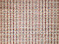 Texture thai native weave mat Stock Image