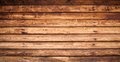 Texture of uncolored wooden lining boards Stock Photo