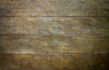 Texture of uncolored wooden lining boards background Royalty Free Stock Photos
