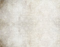 Texture wall background ruined old abstract Royalty Free Stock Photo