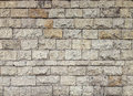 Texture wall stone structure and background of a Stock Photography