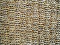 Texture of weaving Royalty Free Stock Photo