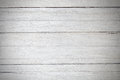 Texture white vintage teak wood white background vignette Royalty Free Stock Photography