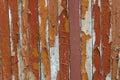 Texture wood Royaltyfri Bild