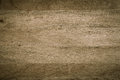 Texture wood background , oak wood old wooden style Royalty Free Stock Photo