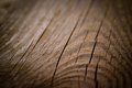 Texture wood - background vintage Royalty Free Stock Images