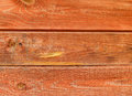 Texture of the wood bright and beautiful mahogany Royalty Free Stock Image
