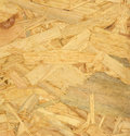 Texture 6157 - wood chip board Royalty Free Stock Photo