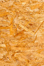 Texture of wood from many piece Royalty Free Stock Photo