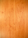 Texture of wood wall Royalty Free Stock Images