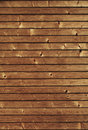 Texture of wooden fence high resolution Stock Image