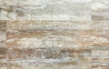 Texture wooden parquet background Royalty Free Stock Photo