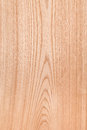 Texture of wooden planks closeup photo veneer Stock Photo