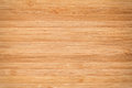 Texture. Wooden texture - wood grain Royalty Free Stock Photo