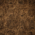 Textured background closeup abstract grunge wall of the old hou house Royalty Free Stock Images