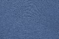 Textured Background Fabric Of ...