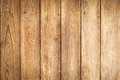 Textured barnwood in close up Royalty Free Stock Image