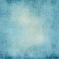 Textured blue background Stock Photos