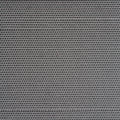 Textured gray fabric background Royalty Free Stock Photos