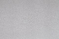 Textured paper background with gray silver surface effects Royalty Free Stock Photo