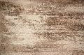 Textured plaster dark brown Royalty Free Stock Image