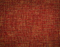 Textured red background abstract and textile Royalty Free Stock Photo