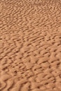 Textured sand Stock Images