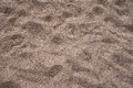 Textured sand abstract background of surface Royalty Free Stock Photos