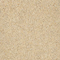 Textured sand background Royalty Free Stock Photography