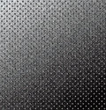 Textured surface. Abstract dark background. Royalty Free Stock Photography