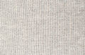 Textured textile linen canvas background Royalty Free Stock Photo