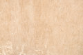 Textured wall. Background texture Royalty Free Stock Photo