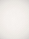 Textured White Stock Image