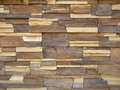 Textured wood background Royalty Free Stock Photography
