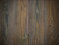 Textured Wood Background