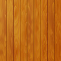 Textured wood background plank for design work Royalty Free Stock Photos