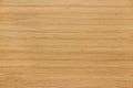 Textuur van natuurlijk eiken hout Royalty-vrije Stock Foto's
