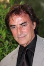 Thaao penghlis daytime emmy nominee reception savannah restaurant burbank ca Royalty Free Stock Photography