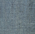 Thai cotton woven fabric Stock Photos