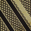 Seda tela textura patrón