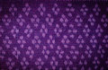 Thai Silk pattern Royalty Free Stock Photography