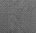 Thai style weave pattern background of Stock Photography