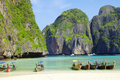 Thailand Royalty Free Stock Photos