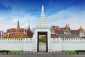 Thailand travel Royalty Free Stock Image