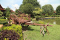 Thais classic vehicles Royalty Free Stock Photo