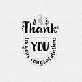 Thank you for your congratulations. Banner, badge, for a blog or social networks, can be used as a print