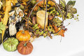 Thanksgiving And Fall Themed A...