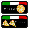 The theme pizza