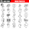https---www.dreamstime.com-stock-illustration-learning-mind-process-icon-set-collection-twenty-black-white-vector-icons-showing-education-learning-mind-processes-image111487017