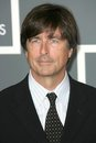 Thomas Newman Photo libre de droits